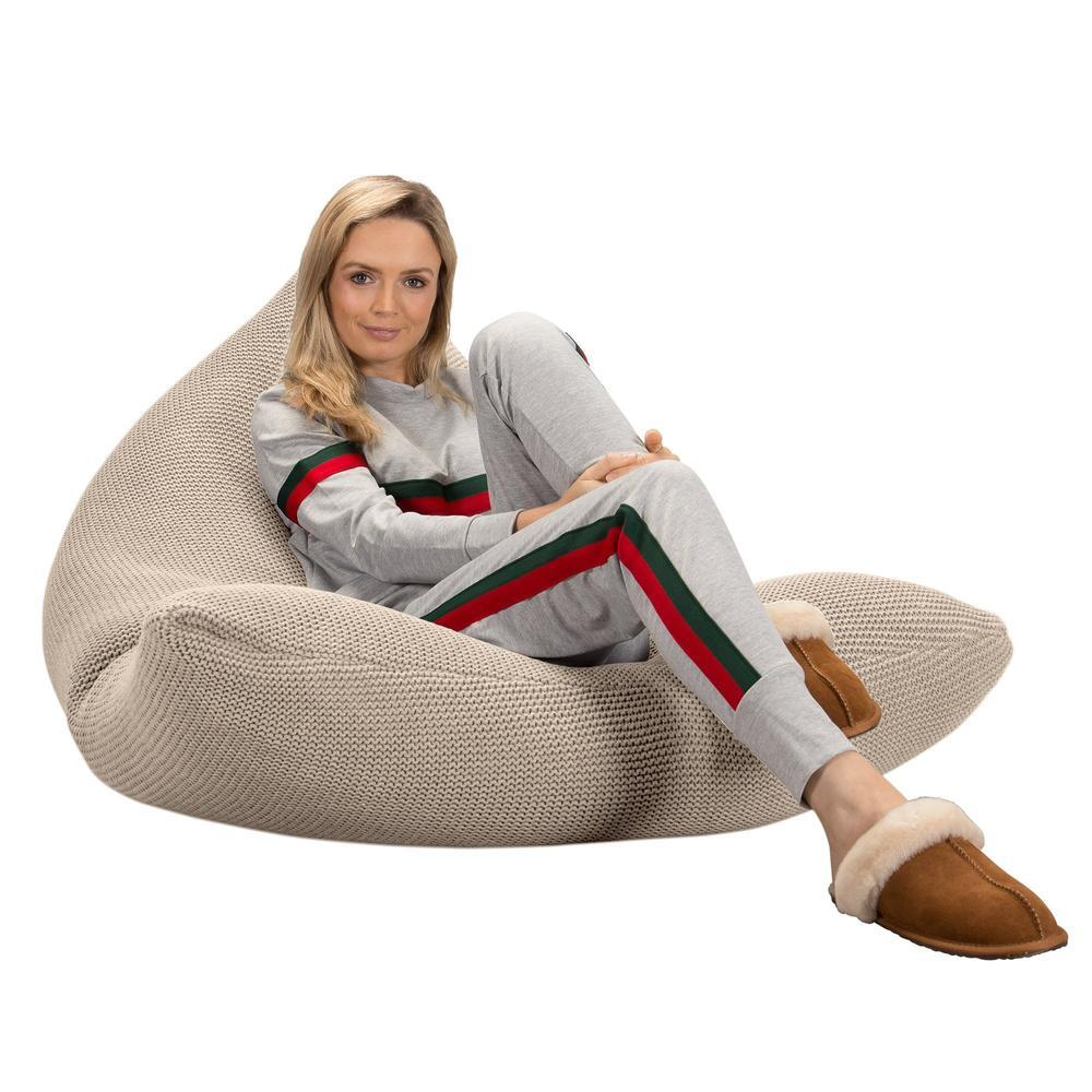 alma-chunky-knit-bean-bag-cream_01