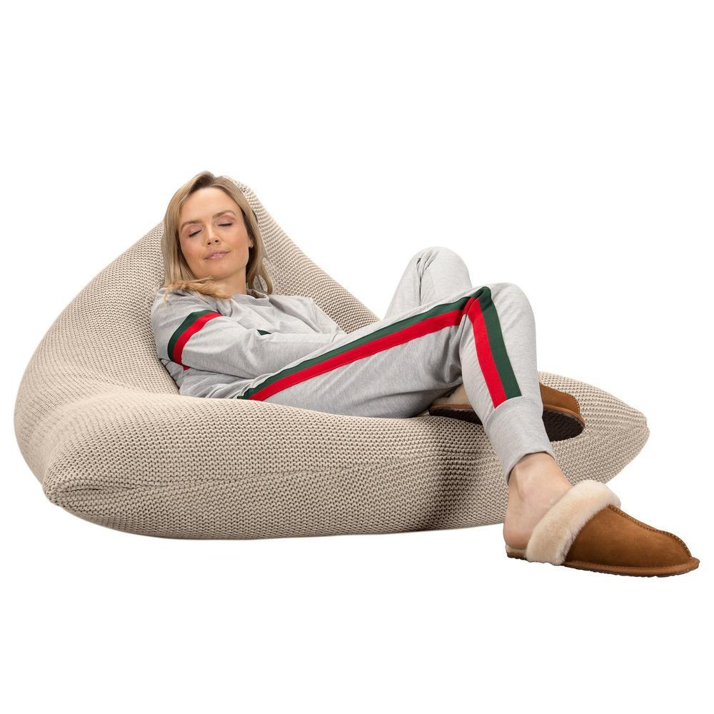 alma-chunky-knit-bean-bag-cream_03