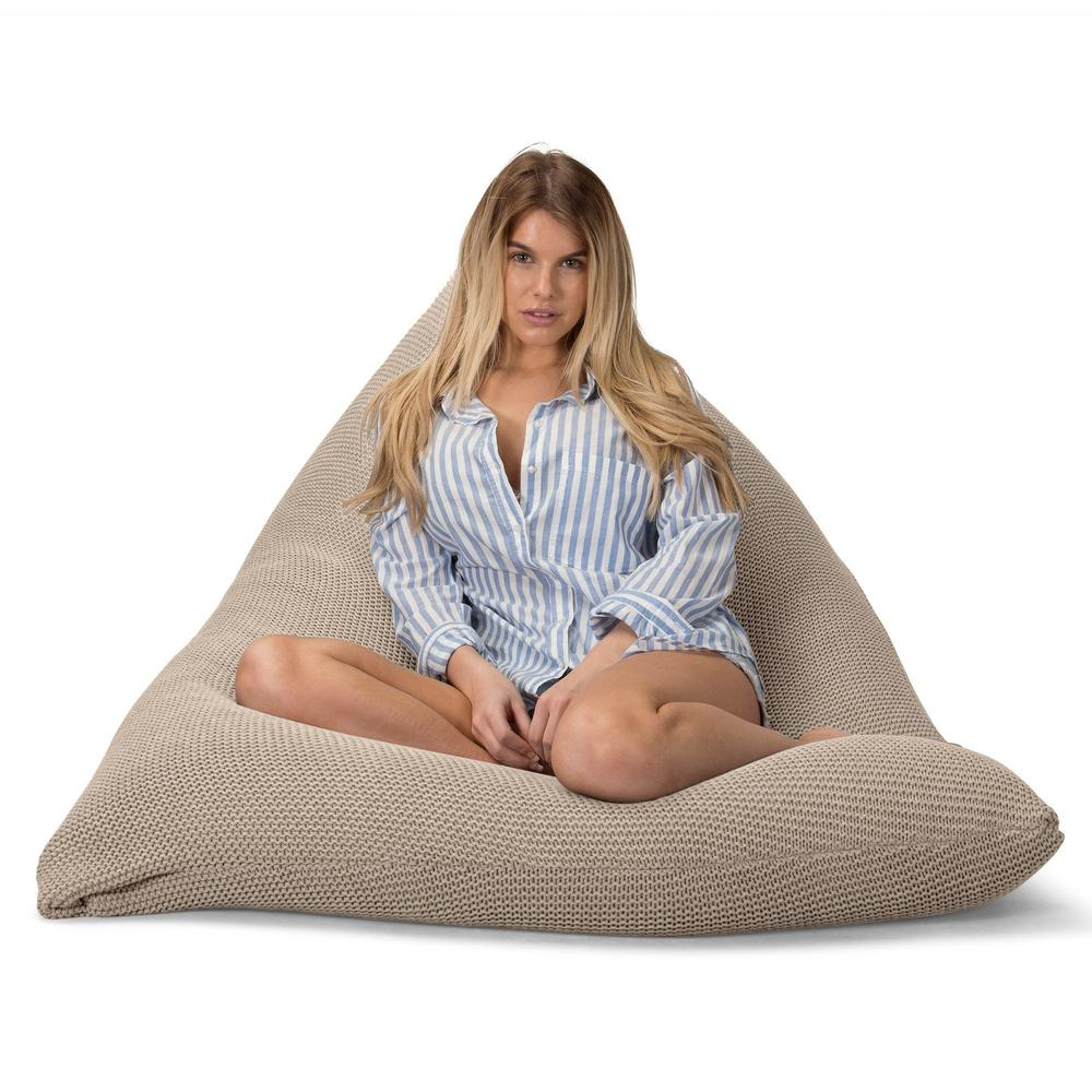 alma-chunky-knit-bean-bag-cream_04