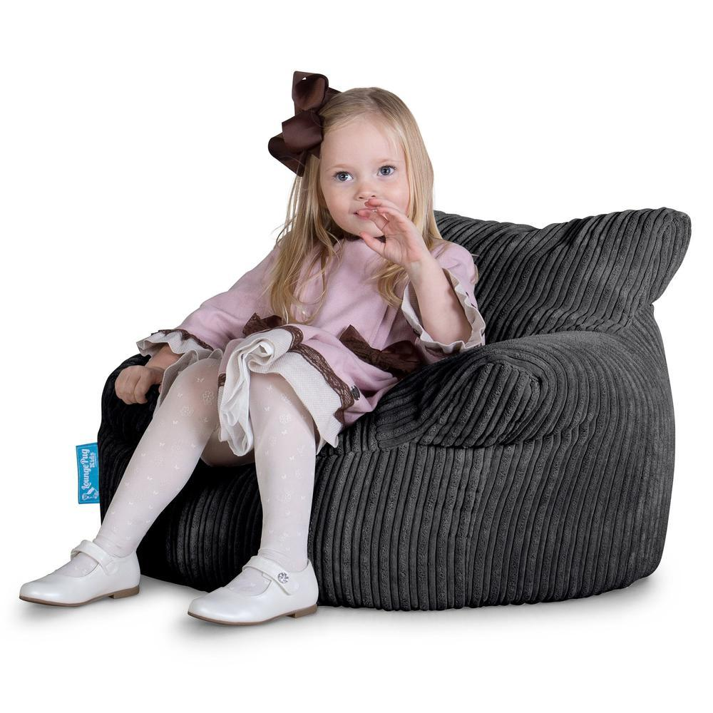 childrens-armchair-3-8-yr-bean-bag-cord-black_03