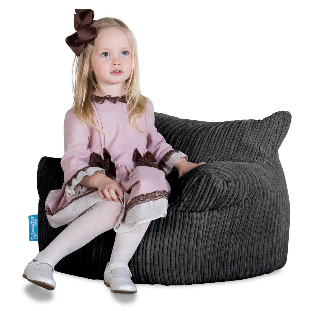 childrens-armchair-3-8-yr-bean-bag-cord-black_04