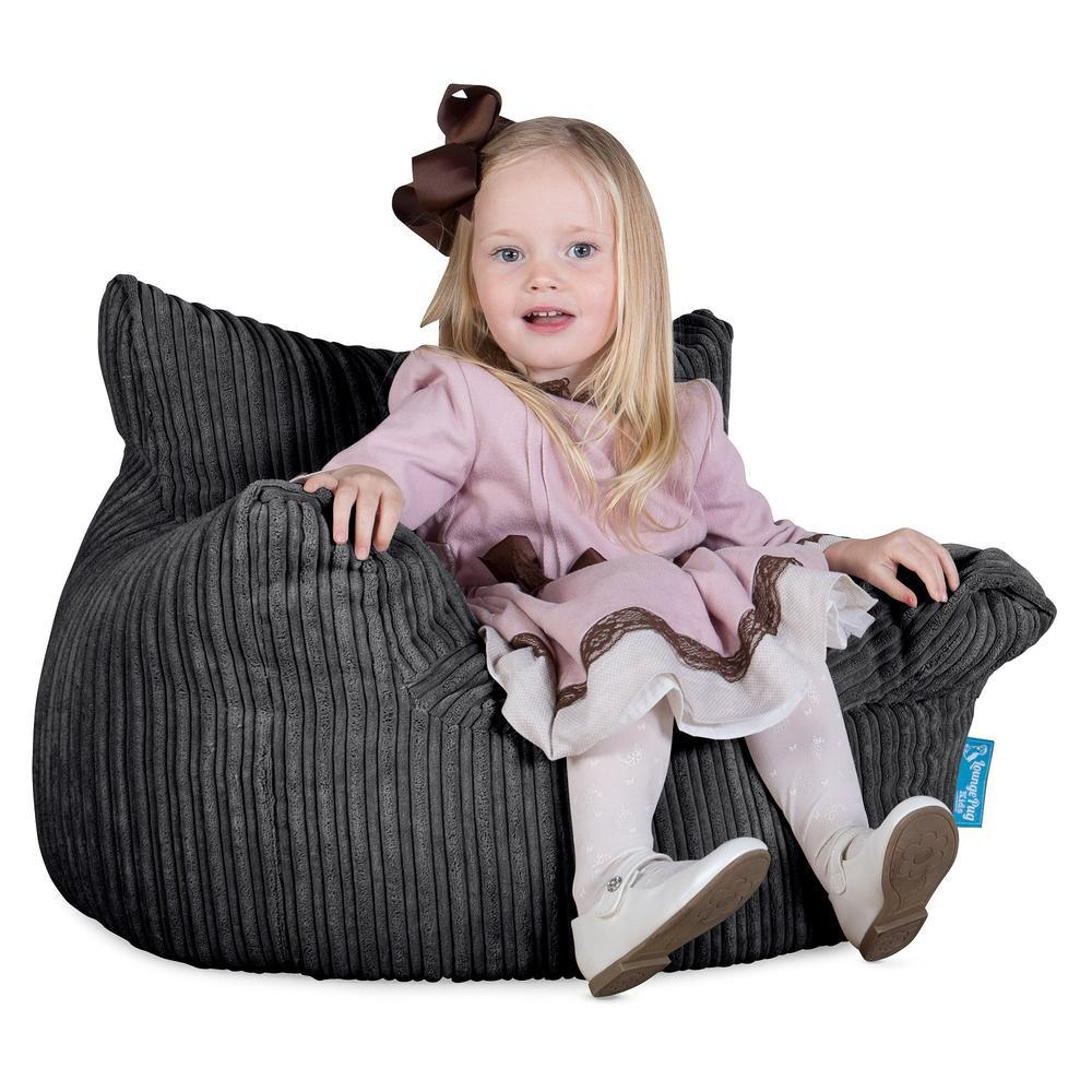 childrens-armchair-3-8-yr-bean-bag-cord-black_05