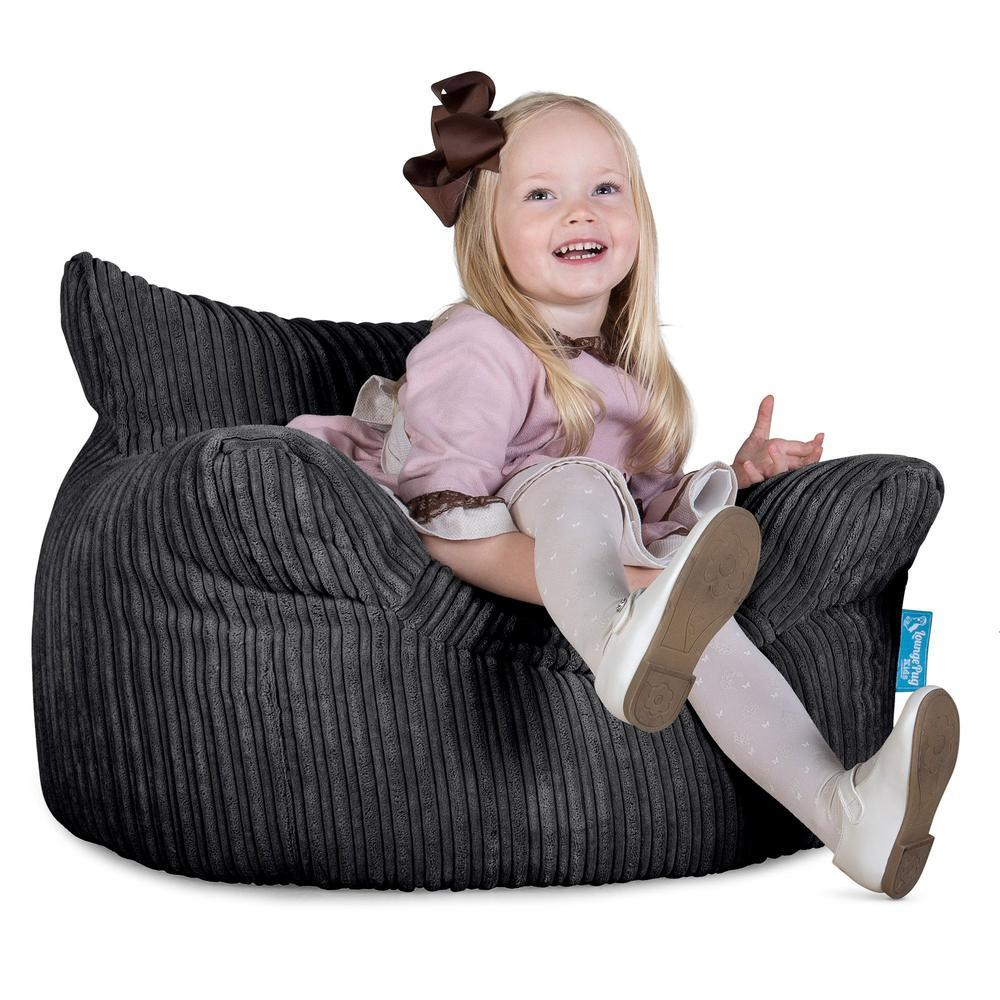 childrens-armchair-3-8-yr-bean-bag-cord-black_06