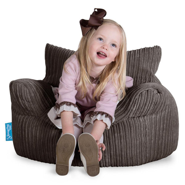 childrens-armchair-3-8-yr-bean-bag-cord-graphite-grey_01