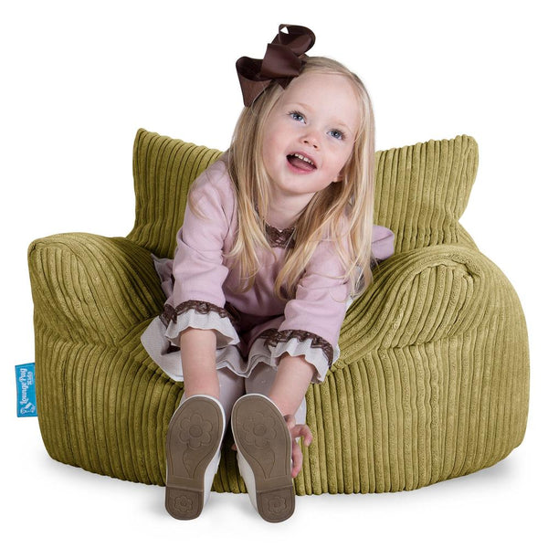childrens-armchair-3-8-yr-bean-bag-cord-lime-green_01