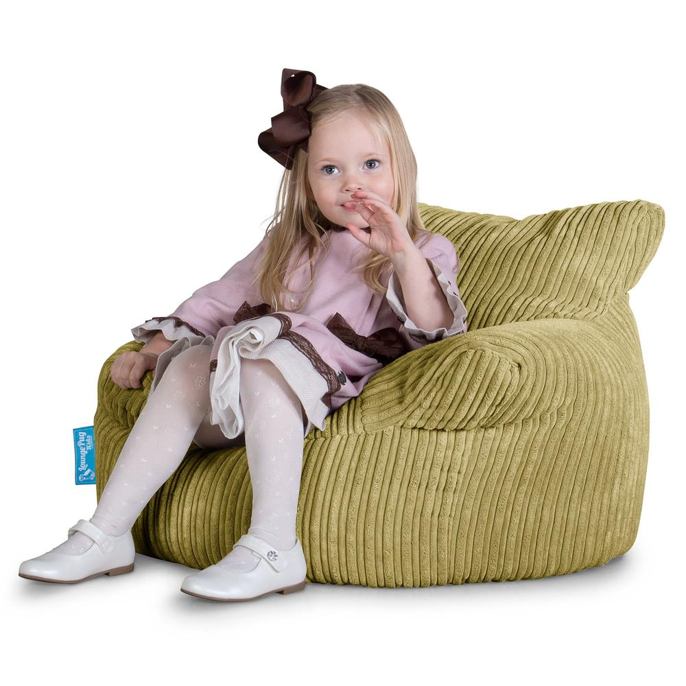 childrens-armchair-3-8-yr-bean-bag-cord-lime-green_03