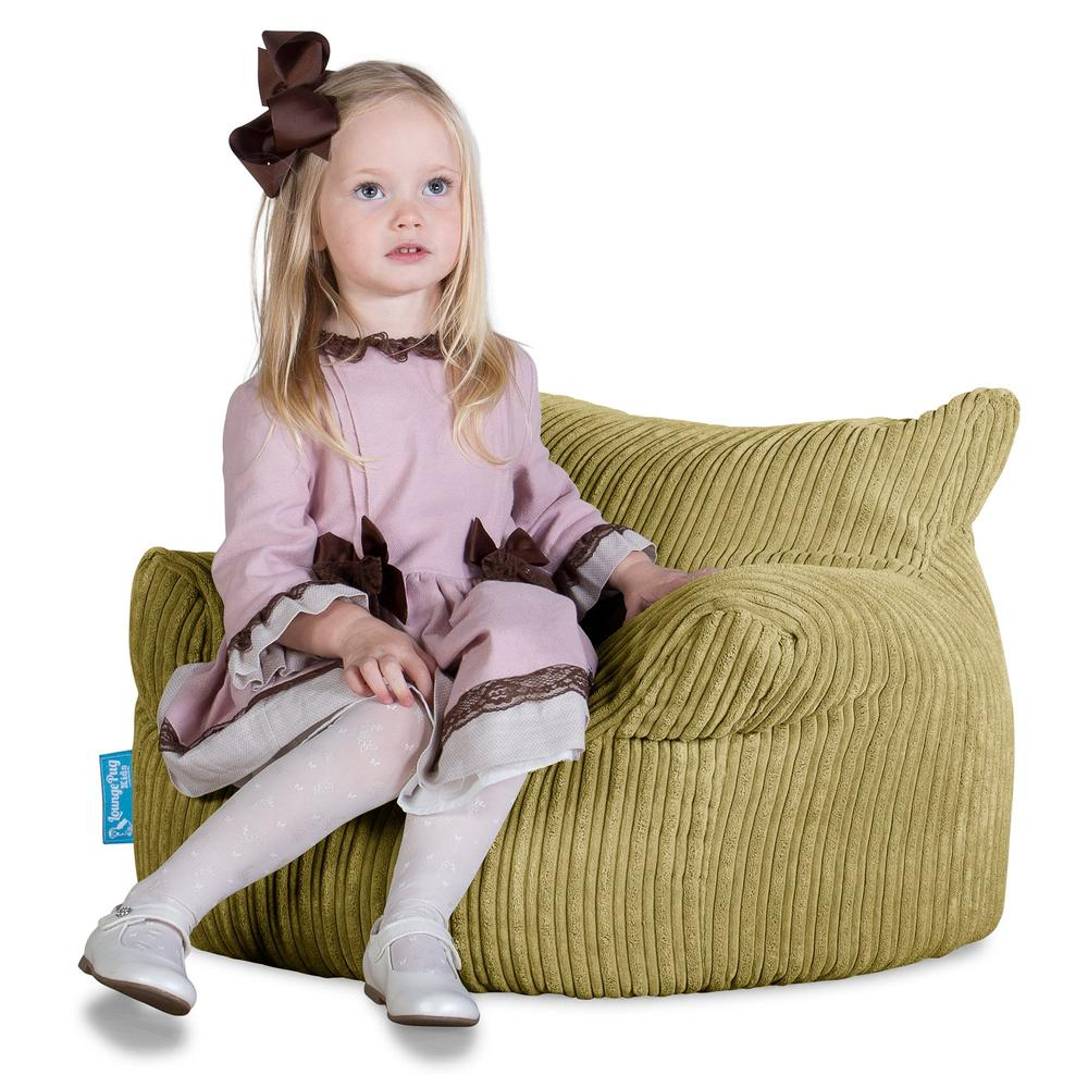 childrens-armchair-3-8-yr-bean-bag-cord-lime-green_04