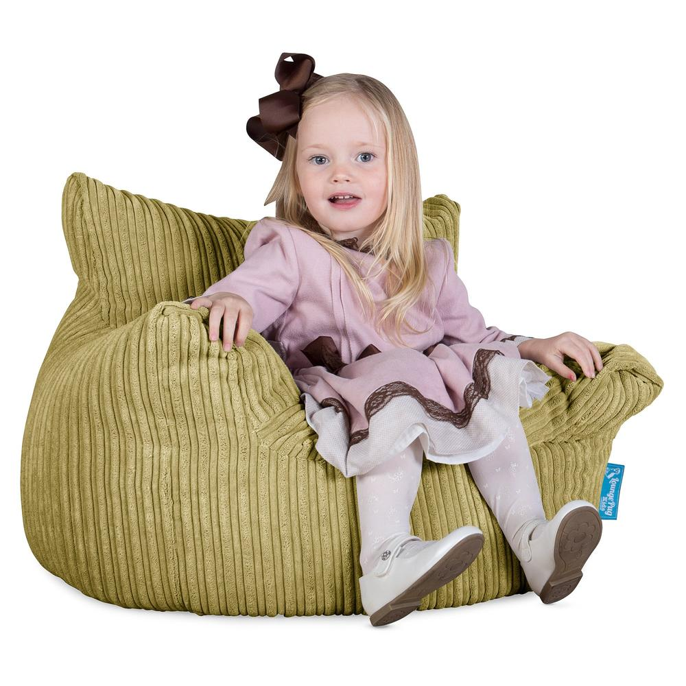 childrens-armchair-3-8-yr-bean-bag-cord-lime-green_05