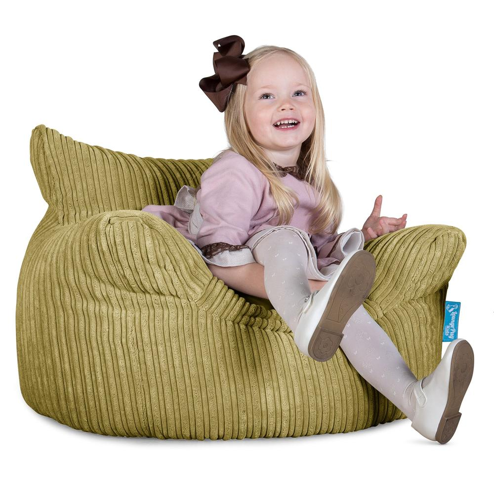 childrens-armchair-3-8-yr-bean-bag-cord-lime-green_06