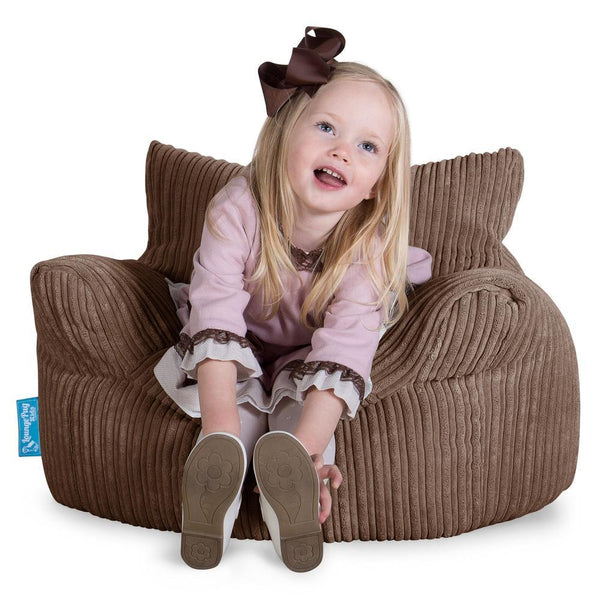 childrens-armchair-3-8-yr-bean-bag-cord-mocha-brown_01