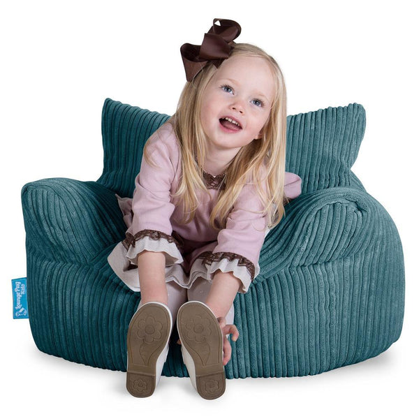 childrens-armchair-3-8-yr-bean-bag-cord-aegean-blue_01