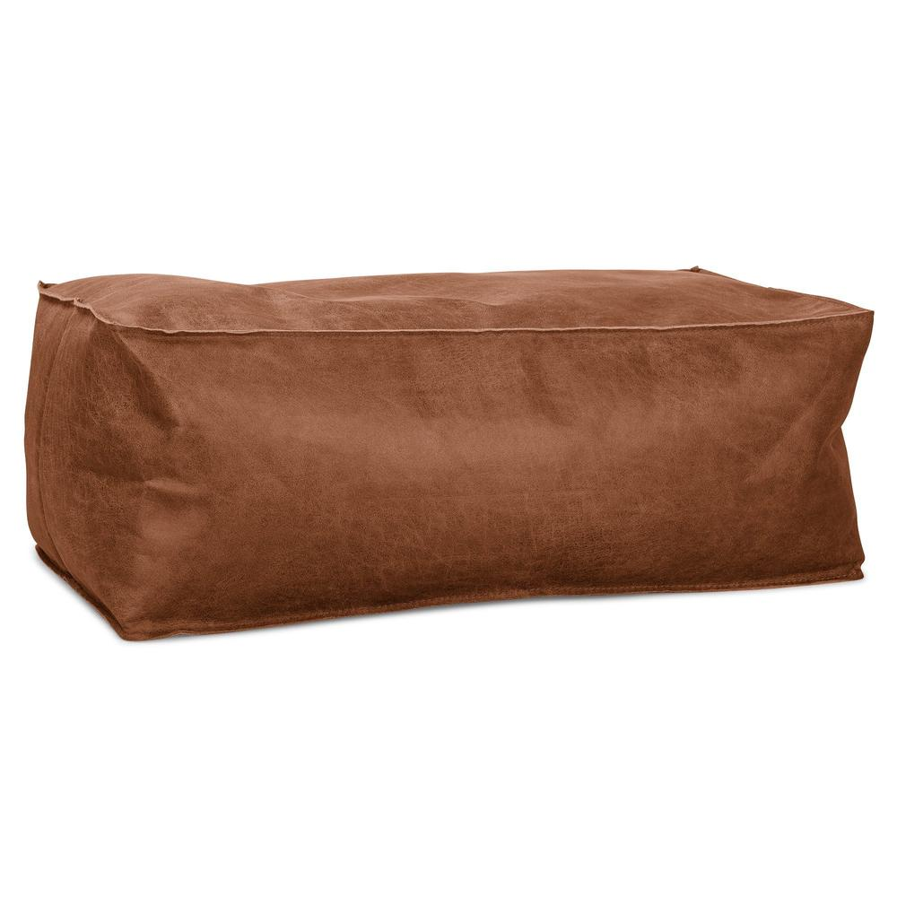 large-footstool-bean-bag-distressed-leather-british-tan_01