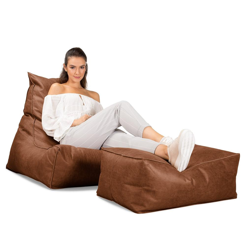 large-footstool-bean-bag-distressed-leather-british-tan_02