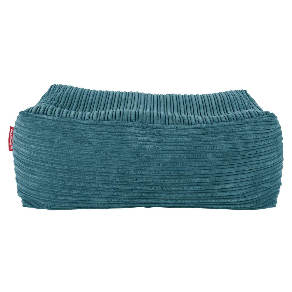 large-footstool-cord-agean-blue_01