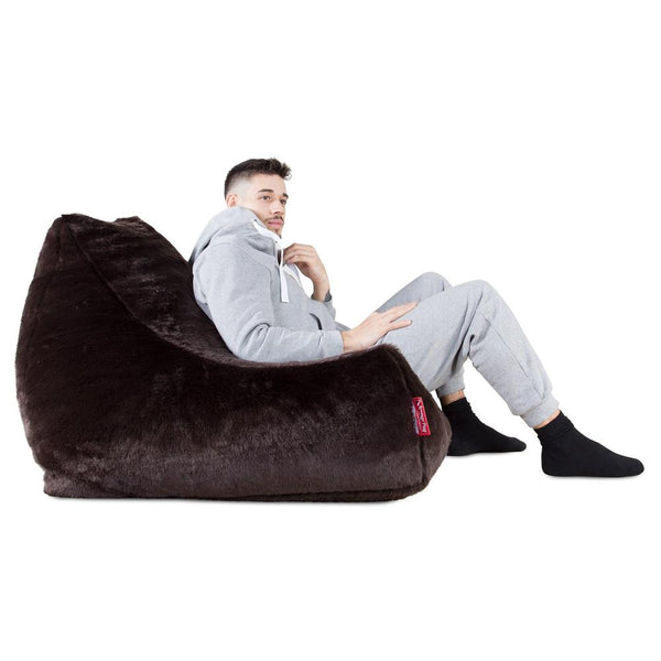 lounger-beanbag-faux-fur-brown-bear_01