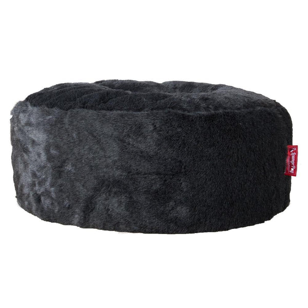 large-round-pouffe-faux-fur-black-badger_01
