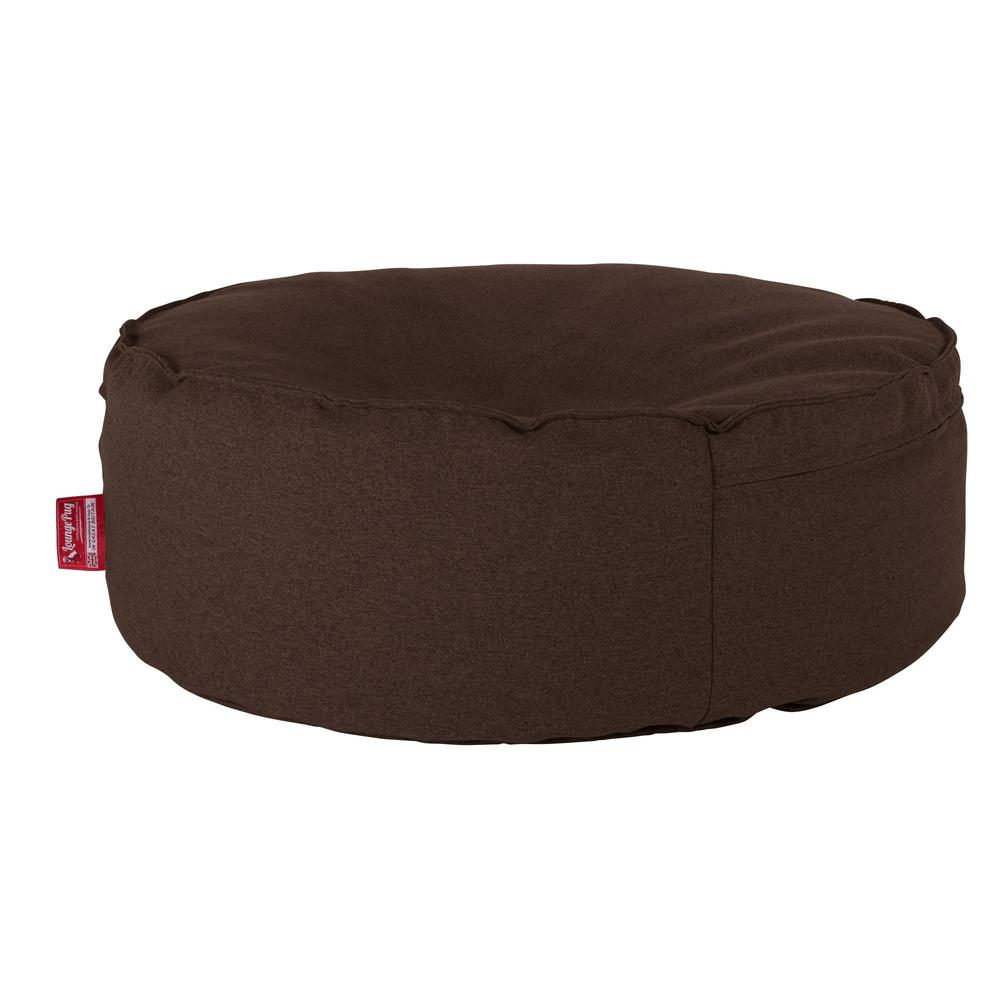 large-round-pouffe-interalli-brown_01