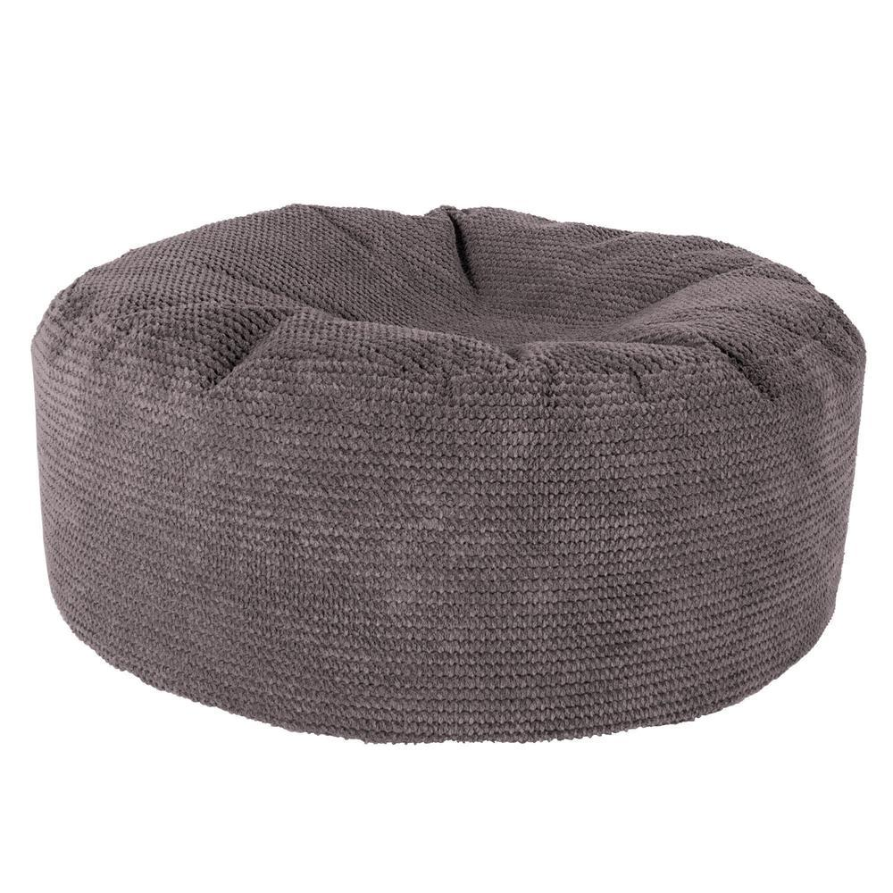 large-round-pouffe-pom-pom-charcoal-grey_01