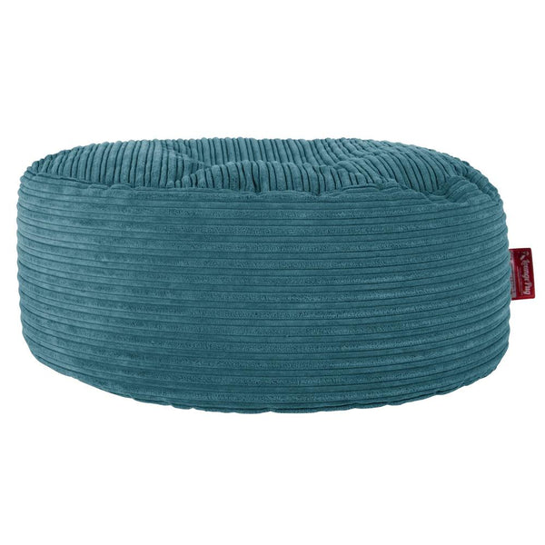 large-round-pouffe-cord-agean-blue_01