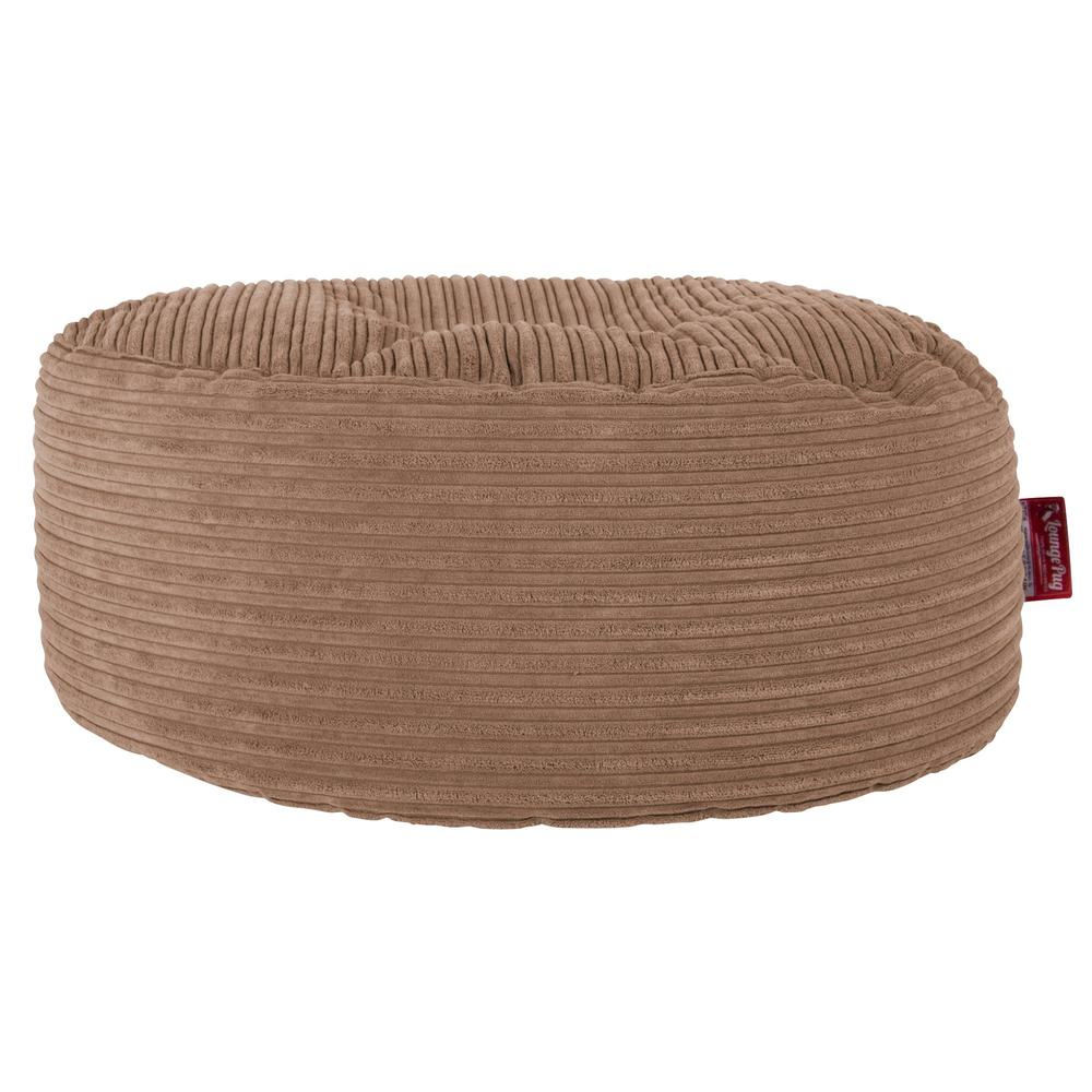 large-round-pouffe-cord-sand_01