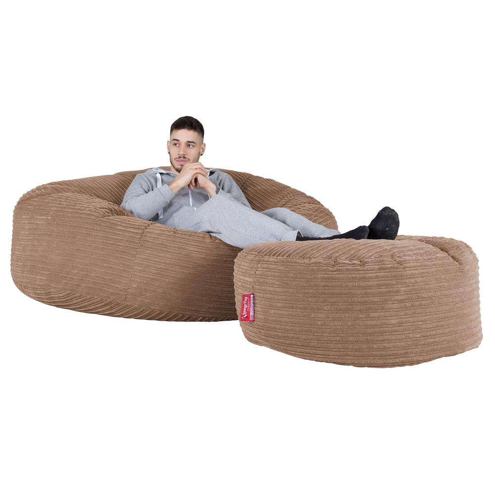 large-round-pouffe-cord-sand_03