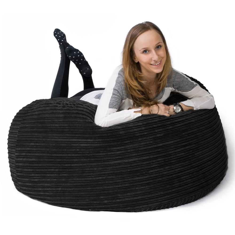 lounge-pug-mammoth-sofa-beanbag-black_03