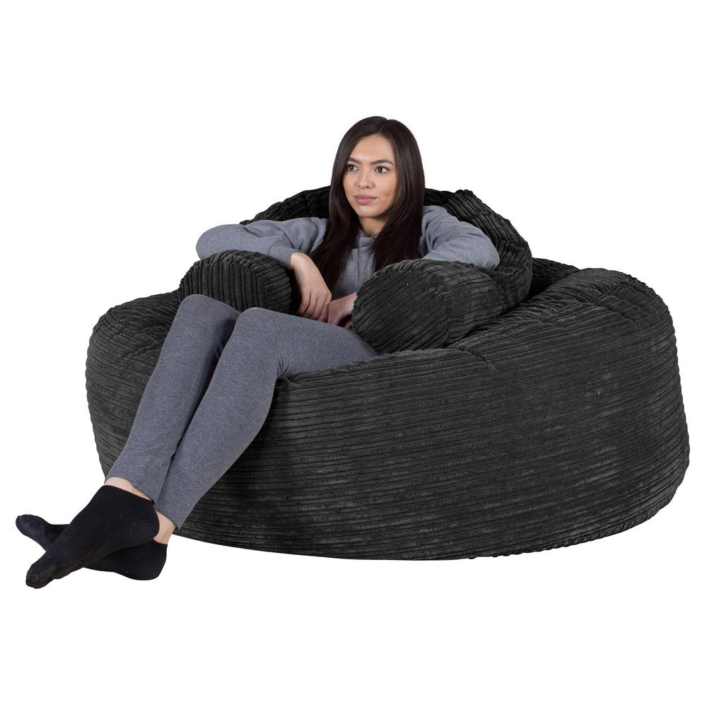 lounge-pug-mammoth-sofa-beanbag-black_04
