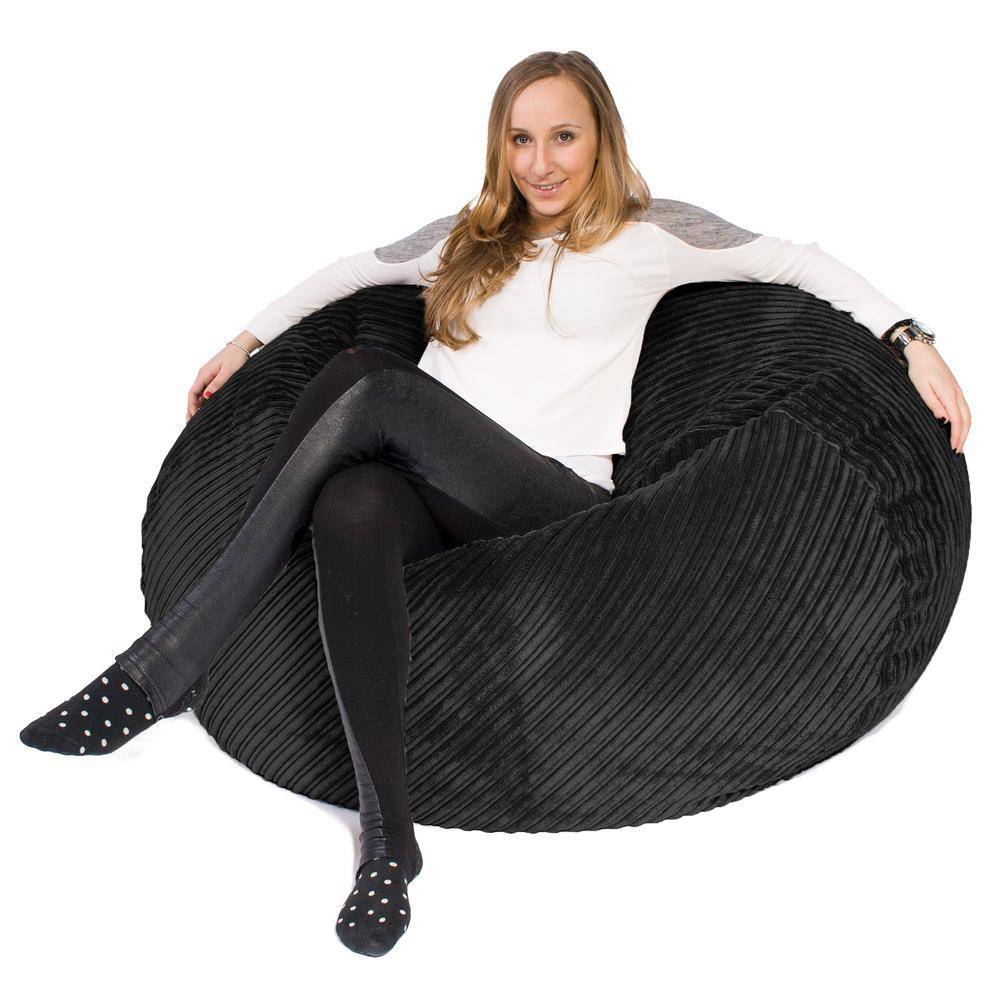 lounge-pug-mammoth-sofa-beanbag-black_05