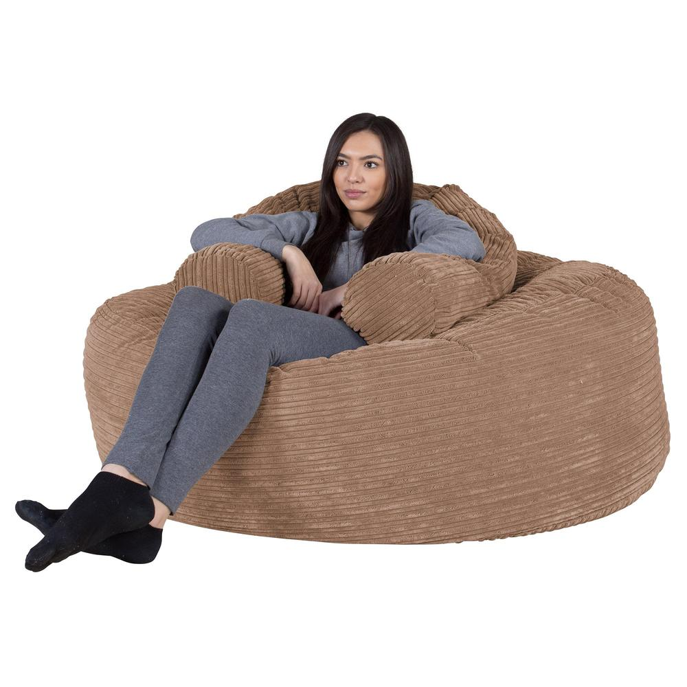 copy-of-lounge-pug-mammoth-sofa-beanbag-mocha_04
