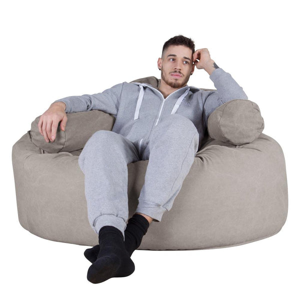 mammoth-bean-bag-sofa-denim-pewter_01