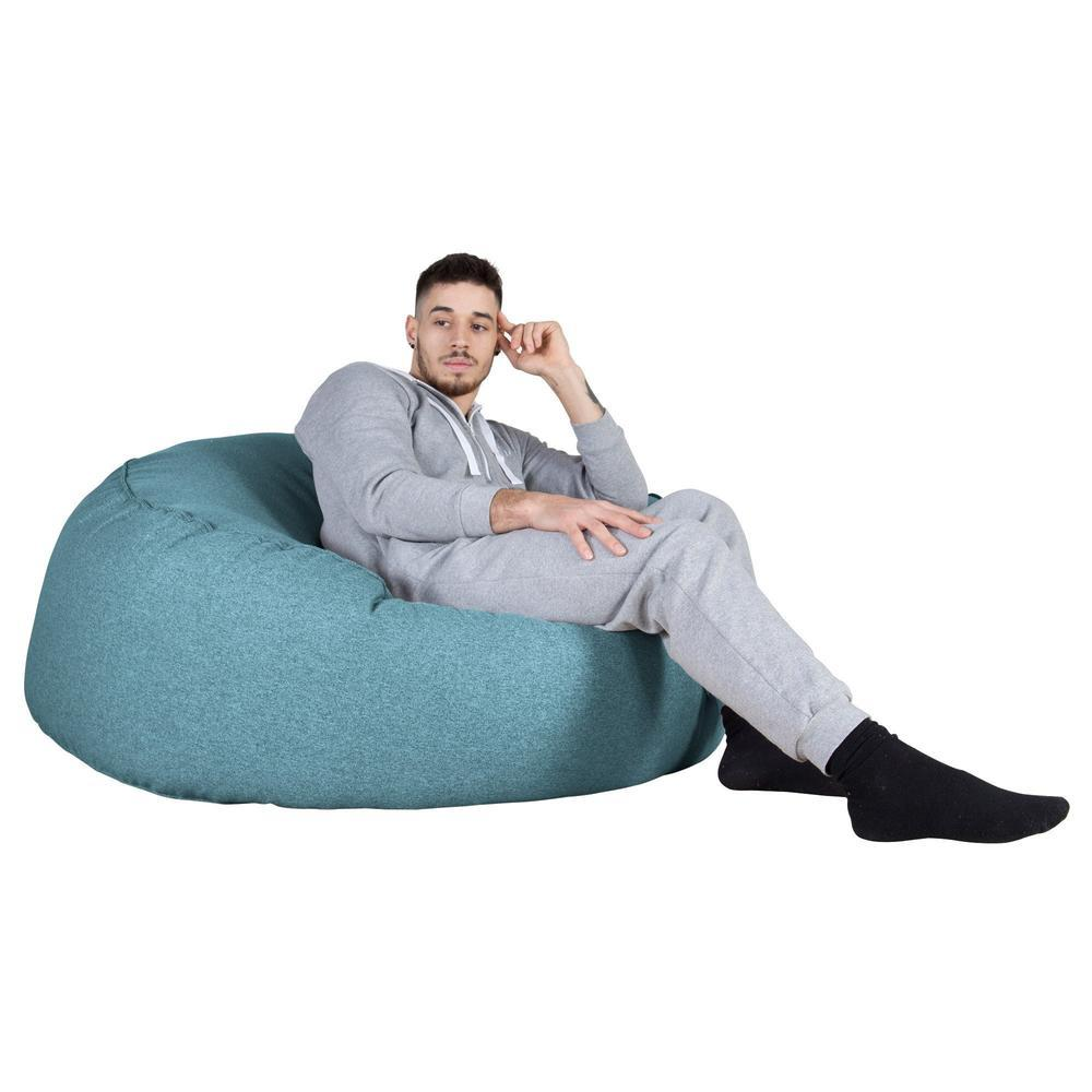 mammoth-bean-bag-sofa-interalli-aqua_03
