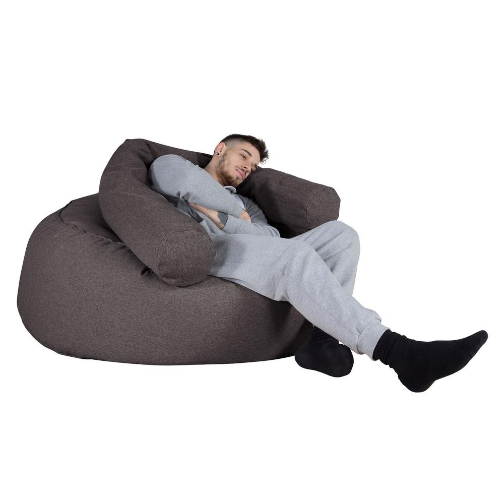 mammoth-bean-bag-sofa-interalli-grey_06