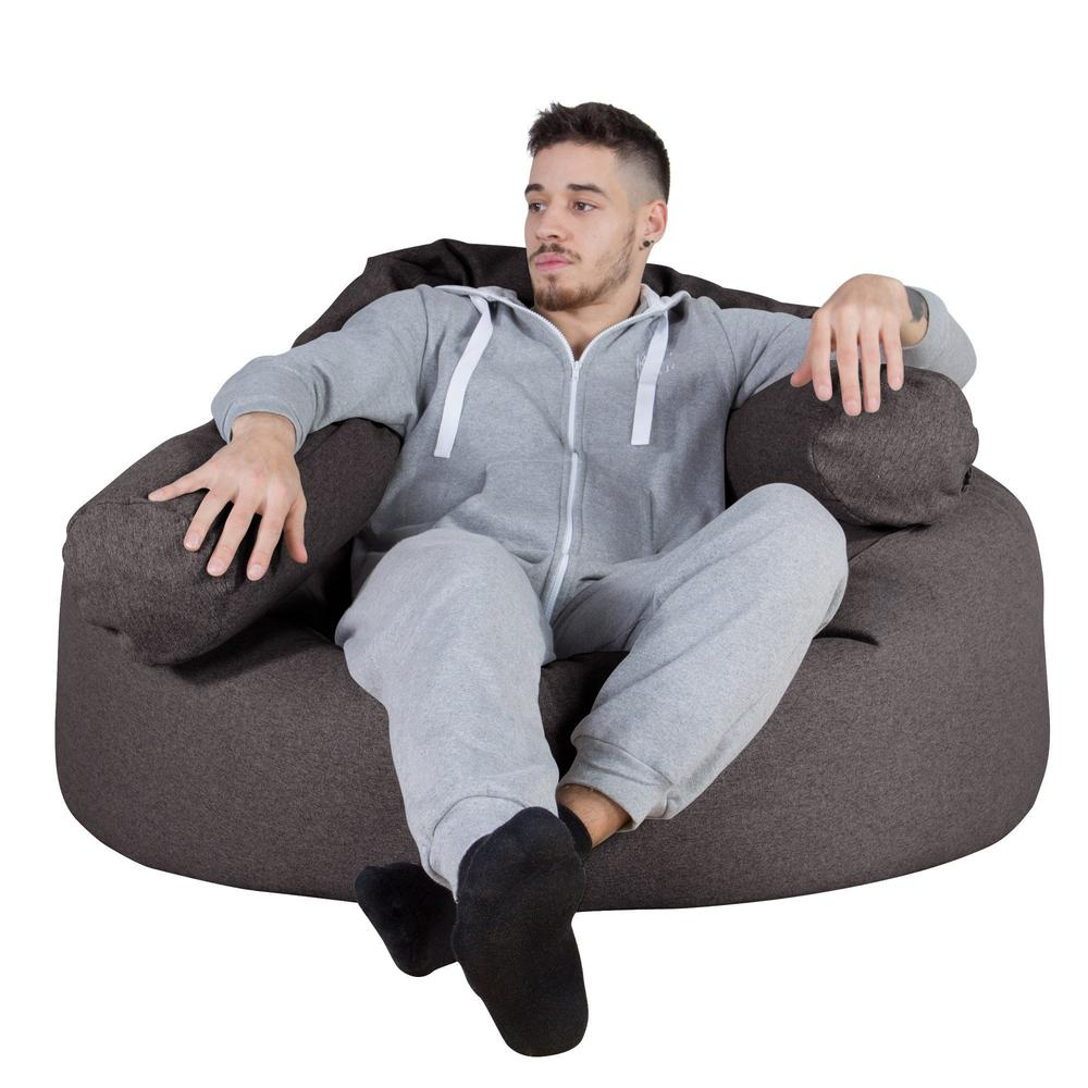 mammoth-bean-bag-sofa-interalli-grey_05