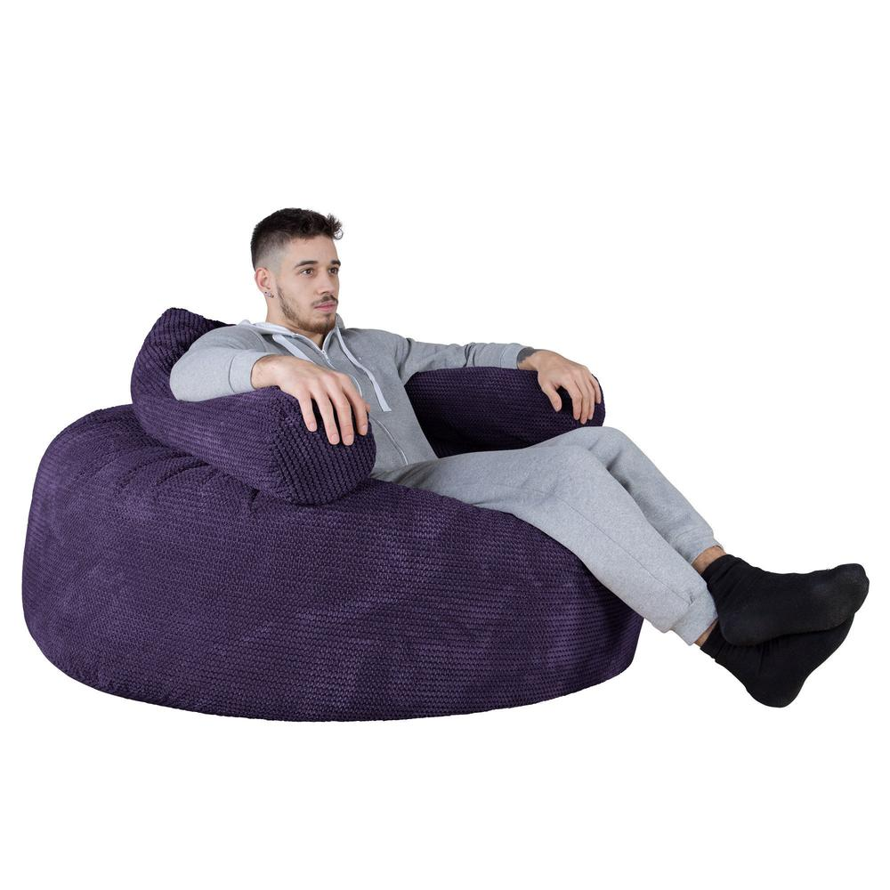 mammoth-bean-bag-sofa-pom-pom-purple_05