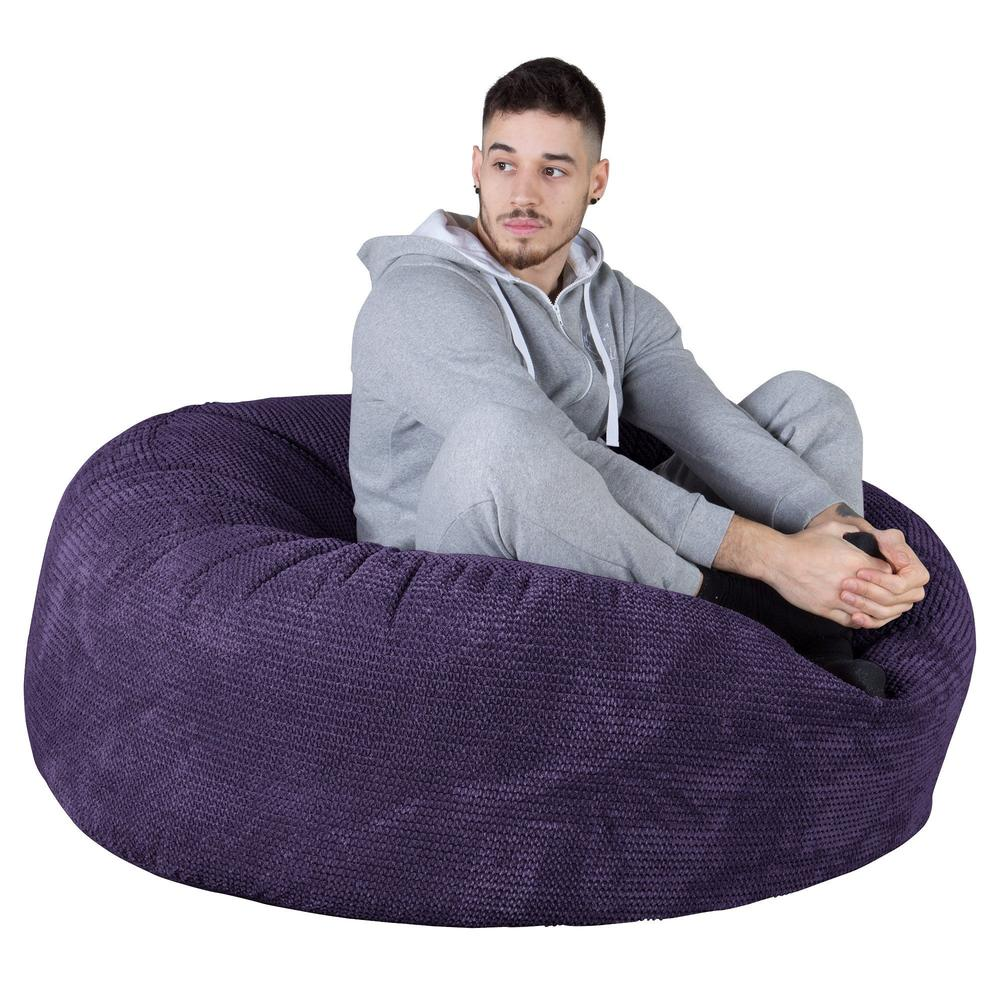 mammoth-bean-bag-sofa-pom-pom-purple_04