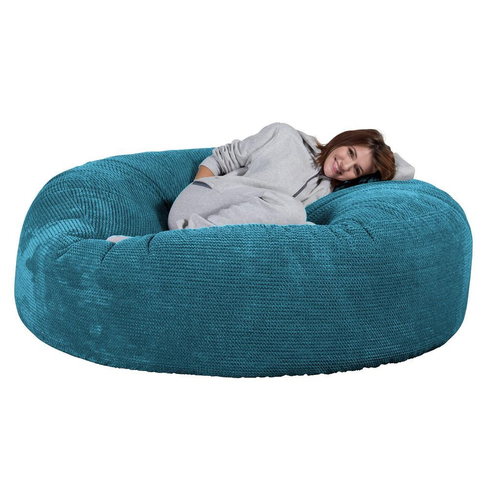 mega-mammoth-bean-bag-sofa-pom-pom-agean-blue_05