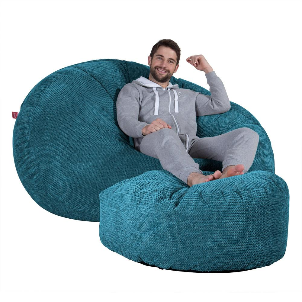 mega-mammoth-bean-bag-sofa-pom-pom-agean-blue_04