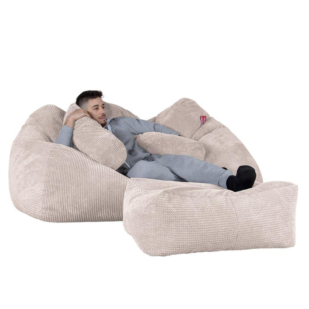 huge-bean-bag-sofa-pom-pom-ivory_03