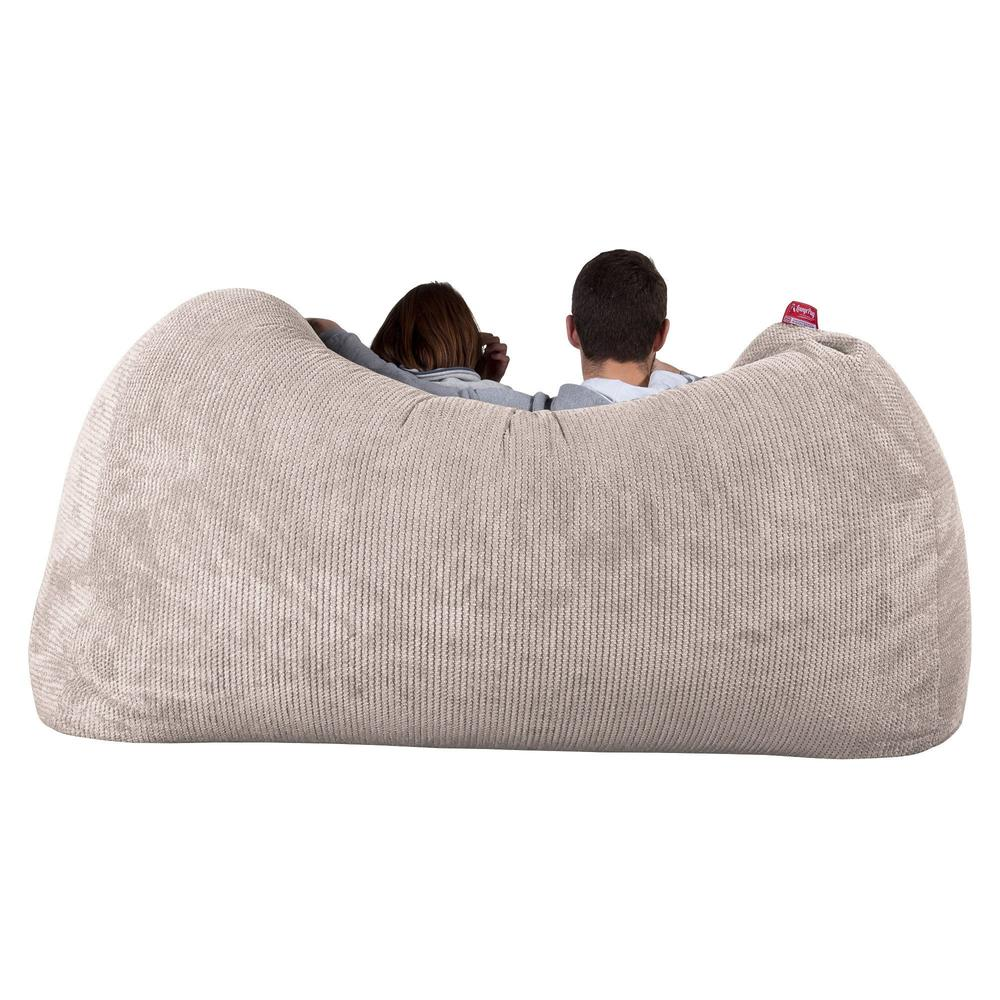 huge-bean-bag-sofa-pom-pom-ivory_04