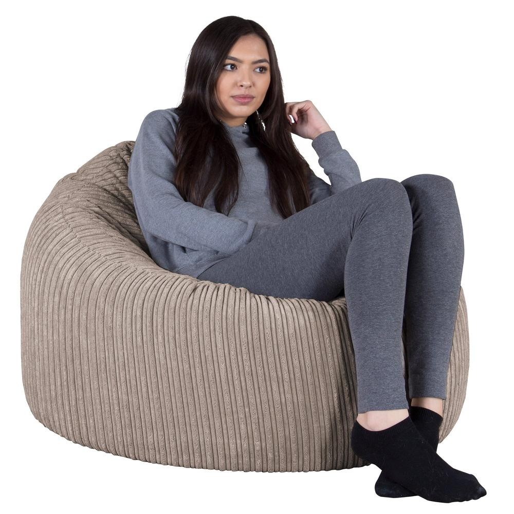 lounge-pug-mini-mammoth-sofa-beanbag-mink_01