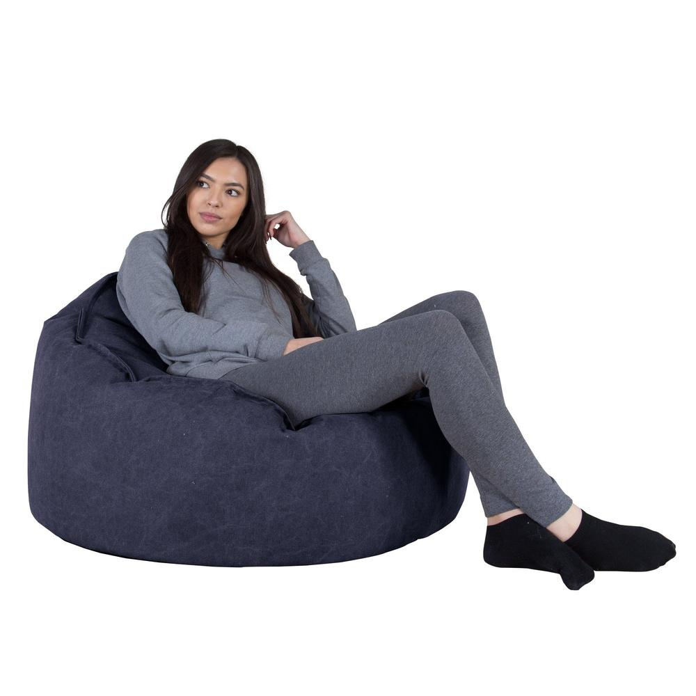 mini-mammoth-bean-bag-chair-denim-navy_01