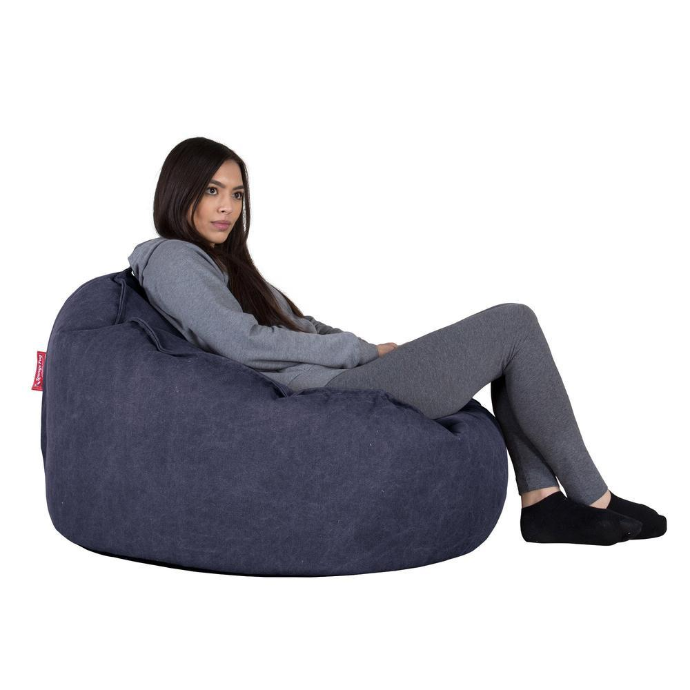 mini-mammoth-bean-bag-chair-denim-navy_04