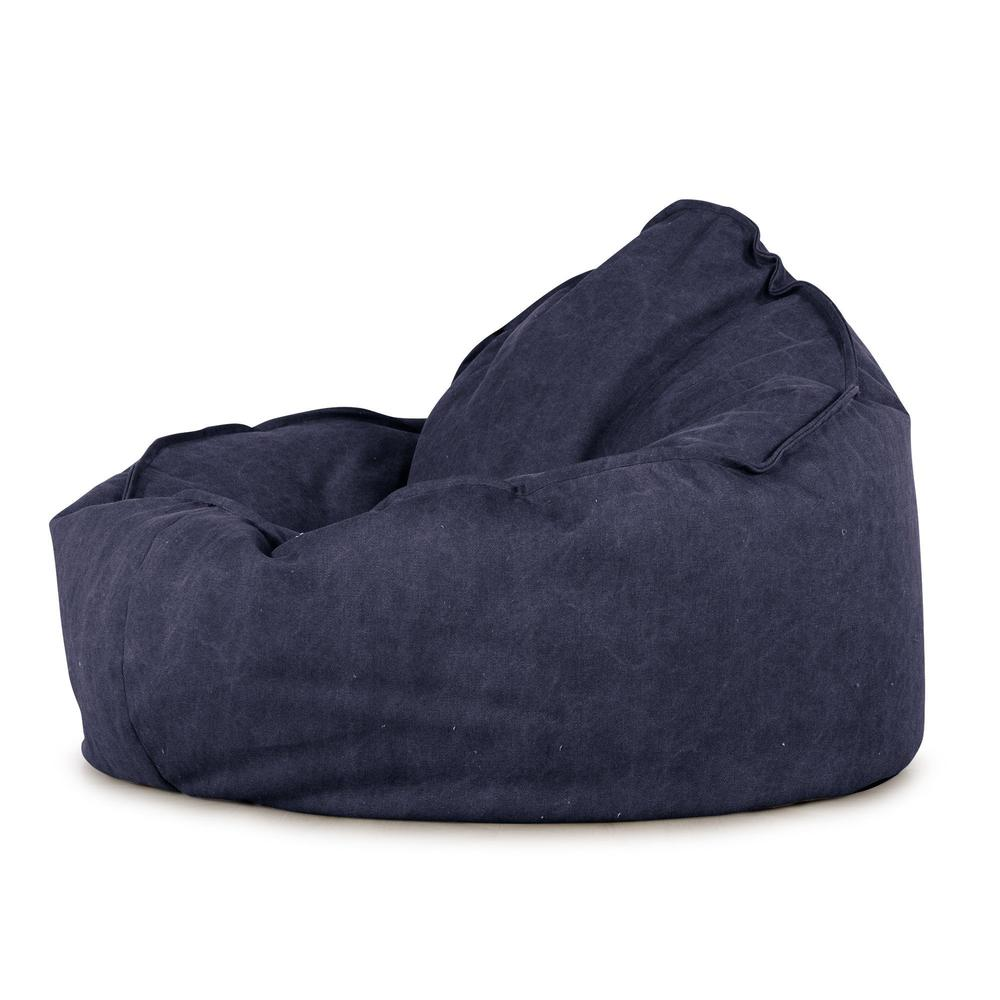 mini-mammoth-bean-bag-chair-denim-navy_03