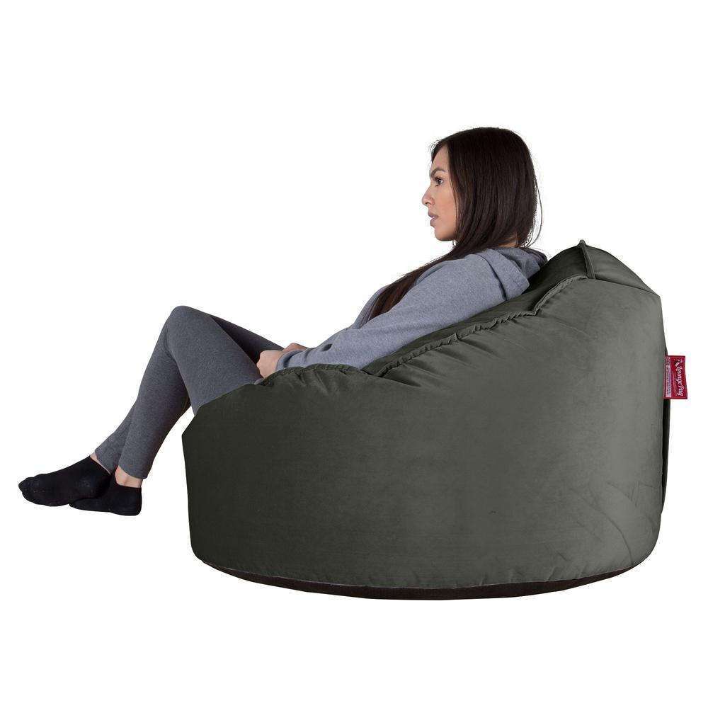 mini-mammoth-bean-bag-chair-velvet-graphite-grey_03