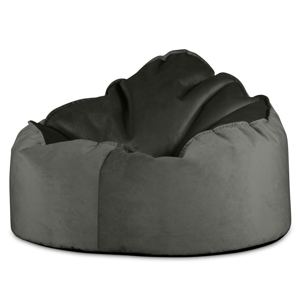 mini-mammoth-bean-bag-chair-velvet-graphite-grey_04