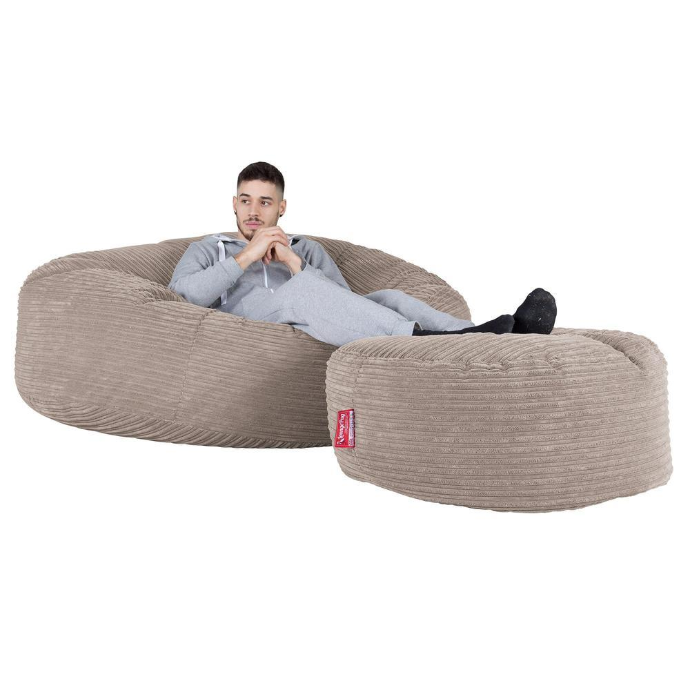 copy-of-mega-mammoth-lounge-pug-sofa-bean-bag-lime_04