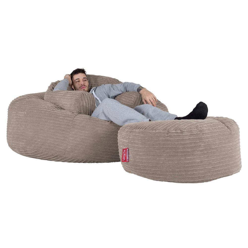 copy-of-mega-mammoth-lounge-pug-sofa-bean-bag-lime_05