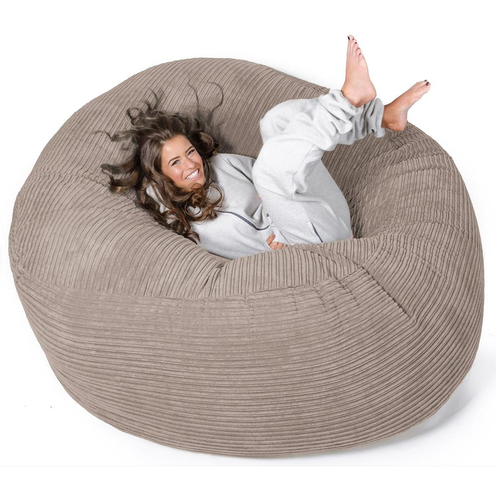 copy-of-mega-mammoth-lounge-pug-sofa-bean-bag-lime_06