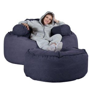 mega-mammoth-bean-bag-sofa-denim-navy_01