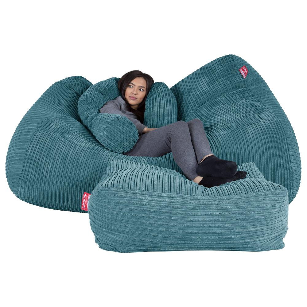 lounge-pug-mega-sofa-bean-bag-cord-agean_03